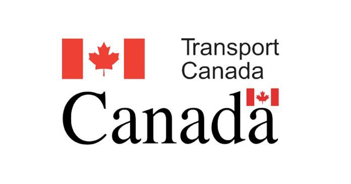 DJI выполнила требования канадских властей к безопасности дронов